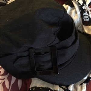 Volcom Accessories - REDUCED 🌺 Volcom cap with buckle new no tag